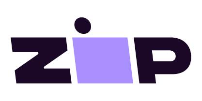 Zip Payment Logo